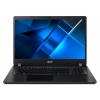Ноутбук Acer TravelMate P2 TMP215-53-5480 , купить за 60 250руб.