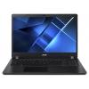 Ноутбук Acer TravelMate P2 TMP215-53-501F , купить за 82 140руб.