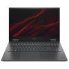 Ноутбук HP Omen 15-en0035ur , купить за 81 990руб.
