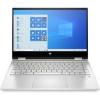 Ноутбук HP Pavilion 14x360 14-dw1013ur 14