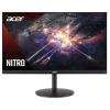Монитор Acer XV242YPbmiiprx черный, купить за 18 320руб.