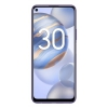 Смартфон Honor 30S 6/128GB пурпурный (51095LGV), купить за 23 015руб.