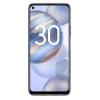 Смартфон Honor 30S 6/128GB черный (51095LGT), купить за 23 015руб.
