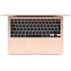 Ноутбук Apple MacBook Air , купить за 127 020руб.