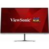 Монитор ViewSonic VX2776-SMH черный, купить за 12 850руб.