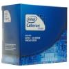 Процессор Intel Celeron G5925 (3.60ГГц, 4Mb) Socket1200, купить за 3920руб.