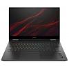 Ноутбук HP Omen 15-ek0038ur , купить за 109 260руб.