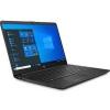 Ноутбук HP 255 G8 UMA 15.6 , купить за 52 490руб.