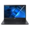 Ноутбук Acer Extensa EX215-22-R2H8 , купить за 39 460руб.
