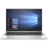 Ноутбук HP EliteBook 840 G7 , купить за 114 470руб.