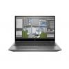 Ноутбук HP ZBook Fury 15 G7 , купить за 163 080руб.
