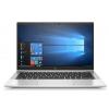 Ноутбук HP EliteBook 830 G7 , купить за 98 140руб.