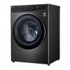 Машину стиральную LG F4T9RC9P платиновая, купить за 62 650руб.