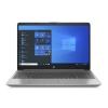 Ноутбук HP 250 G8 15.6 , купить за 68 290руб.