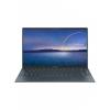 Ноутбук ASUS Zenbook UX425EA-BM025R , купить за 61 190руб.