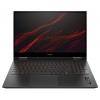 Ноутбук HP Omen 15-ek0050ur , купить за 112 810руб.