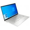 Ноутбук HP Envy 13-ba0019ur 13.3