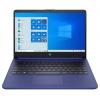 Ноутбук HP 14s-fq0031ur , купить за 42 300руб.