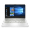 Ноутбук HP 14s-dq2001ur , купить за 58 620руб.