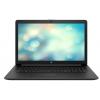 Ноутбук HP 17-by4008ur , купить за 39 250руб.