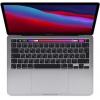 Ноутбук Apple MacBook Pro 2020 13 , купить за 185 690руб.