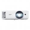 Мультимедиа-проектор Acer H6518STi MR.JSF11.001, купить за 56 510руб.