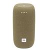Портативную акустику JBL Link Portable Yandex, соломенный, купить за 7960руб.