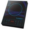 Плита Endever Skyline IP-31, черная, купить за 3 390руб.