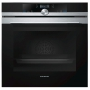 Духовой шкаф Siemens HB655 GTS1, купить за 59 495руб.