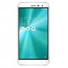 Смартфон Asus ZenFone 3 (ZE552KL-1B054RU) 4 ГБ / 64 ГБ белый, купить за 23 855руб.
