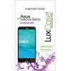 защитная пленка для смартфона LuxCase для Asus Zenfone Go TV G550KL (Антибликовая)