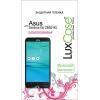защитная пленка для смартфона LuxCase для Asus Zenfone Go TV G550KL (Суперпрозрачная)