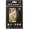 Защитная пленка для смартфона LuxCase  для ASUS Zenfone 3 ZE552KL, купить за 320руб.