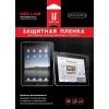 Защитная пленка для смартфона LuxCase  для Lenovo Tab 3 TB3-850M, купить за 450руб.