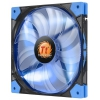 ����� Thermaltake Luna 12 Slim LED 120 mm, �����, ������ �� 780 ���.