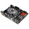 ASRock H110M-DVS R2.0 Soc-1151 H110 DDR4 mATX SATA3 LAN-Gbt USB3.0 DVi/VGA, купить за 3 460руб.