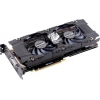 ���������� GeForce Inno3D GeForce GTX 1080 1607Mhz PCI-E 3.0 8192Mb 10000Mhz 256 bit DVI HDMI HDCP X2