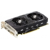 Видеокарта radeon PowerColor Radeon RX 460 1212Mhz PCI-E 3.0 4096Mb 7000Mhz 128 bit DVI HDMI HDCP, купить за 8 250руб.