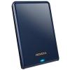 A-Data AHV620S-2TU31-CBL синий, купить за 4 950руб.