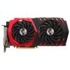 Видеокарту MSI Radeon RX 470 1254Mhz PCI-E 3.0 4096Mb 6700Mhz 256 bit DVI 2xHDMI HDCP, купить за 13 530руб.