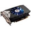 Видеокарта radeon HIS Radeon RX 460 1090Mhz PCI-E 3.0 4096Mb 7000Mhz 128 bit DVI HDMI HDCP, купить за 8 190руб.