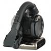 Пылесос Black and Decker PD1820L-QW, купить за 6 480руб.