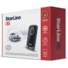 ������������ StarLine i-95, ������ �� 7 075���.