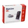 ������������ StarLine i-95 LUX, ������ �� 6 670���.