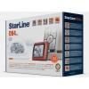 ���������������� StarLine D94 GSM/GPS