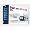 ���������������� StarLine B94 GSM