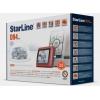 ���������������� StarLine D94 GSM