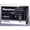 ���������������� Pandora DXL 3000, ������ �� 8 705���.