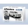 ���������������� Pandora DXL 4400 ���� GSM, ������ �� 15 630���.