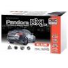 ���������������� Pandora DXL 3210 CAN, ������ �� 10 015���.